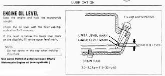 125cc pit bike engine diagram 125cc diy wiring diagrams 125cc pit bike engine diagram 125cc home wiring diagrams