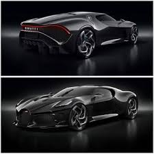 Sign up for free for motoring tips every driver needs to know. Bugatti La Voiture Noire Price In 2020 Bugatti Type 57 Bugatti Geneva Motor Show