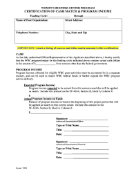 22 Printable Budget Proposal Template Microsoft Word Forms