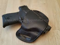 Bulldog Holsters Size Chart Smith Wesson M P Shield Bulldog Leather Holster