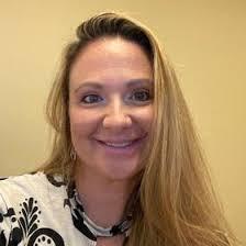 Marisa Patrick