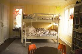 Ceiling Beds Before You Buy A Bunk Bed Factors To Consider