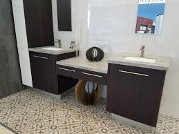 bathroom cabinets san diego. Our Team Will Help You Design Your Bathroom. We Provide Bathroom Cabinets At An Affordable Price In San Diego, Carlsbad And Oceanside Area. Diego N