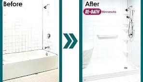 shower replacement for bathtub replace bathtub with shower wall replacement shower tub diverter replacement replacing bathtub
