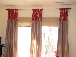Blinds And Curtains Together Curtains And Blinds Together Pictures Curtain Menzilperdenet
