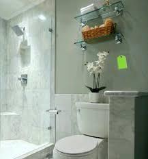 glass shelves bathroom glass shelf bathroom homebase bathroom glass shelf towel bar chrome