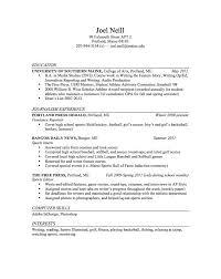 Spanish essay editor  Journalism internship cover letter example