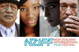 nziff 2015 mini reviews
