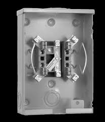 new england Automotive Wiring Diagrams at U7487 Rl Tg Wiring Diagram