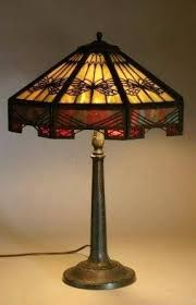 vintage tiffany lamp shades antique lamps art lamps and chandeliers antique stained and beveled glass vintage