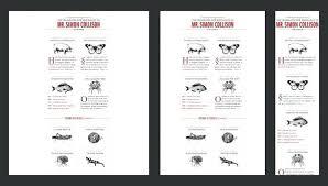 Website Designer Flyer Ad Template Design Illustrator Web Adobe Free