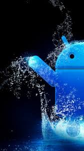 43 best images about Android Wallpapers ...