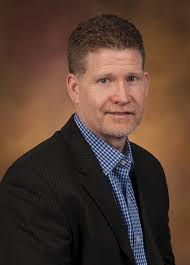Johnson to head ODOT division – The Journal Record