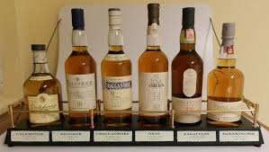 Classic Malts Display Stand whisky display pictures Google Search Whisky displays 63