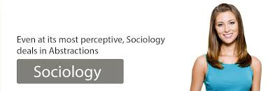 sociology assignment help for students at affordable prices let our sociology assignment experts take care of your sociology assignments