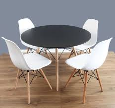 full size of dining room chair white chairs mid century kids eames charles with chrome