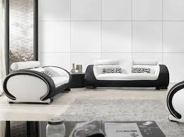 best quality bedroom furniture brands. good quality bedroom furniture brands uk best ideas 2017