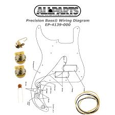 jazzmaster wiring kit jazzmaster image wiring diagram wiring kits allparts com on jazzmaster wiring kit
