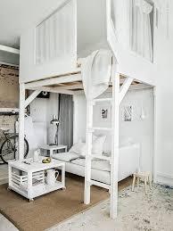 loft beds for teenage girls. Exellent Loft Loft Bed Via Ikea Livet Hemma Throughout Beds For Teenage Girls