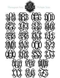 amazon sale 12 36 inch wooden monogram letters vine room decor nursery decor wooden monogram wall art large wood monogram wall hanging wood large  on wall art letters wood with amazon sale 12 36 inch wooden monogram letters vine room decor