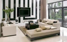 Paint Colors For Living Room Walls Contemporary Living Room Wall Colors House Decor