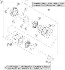 ktm exc wiring diagram ktm image wiring diagram ktm 525 exc wiring diagram wiring diagrams and schematics on ktm exc wiring diagram