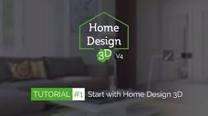 Anuman Home Design 3d Outdoor Garden App Wiki - Woxy