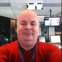 Neil Maloney - Semi Retired - NA | LinkedIn