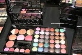 whole professional makeup kits style guru fashion glitz