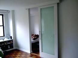 glass pocket doors interior glass pocket doors glass door interior sliding glass pocket doors white pocket glass pocket doors