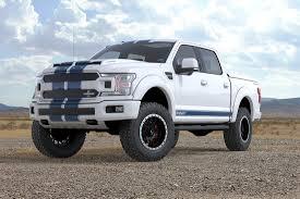 Shelby Car & Truck Dealer   Cooper Ford