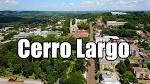 imagem de Cerro Largo Rio Grande do Sul n-2