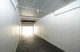 storage with office space. Wonderful With Storage Space For Lease In Sunrise Throughout Storage With Office Space