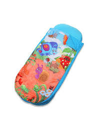 Игровой <b>коврик</b> YAKO 4273825 в интернет-магазине Wildberries.ru