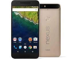 huawei usa phones. huawei nexus 6p usa phones 0