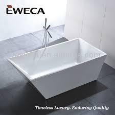 Nice Square Freestanding Bathtub 1200mm Small Square Freestanding Bathtub  Buy Small Bathtub