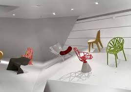 organic furniture design. contemporary chairs and organic design ideas furniture