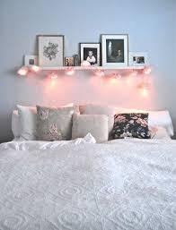 bedroom diy decor. Bedroom Diy. Beautiful Diy Simple Room Decor 15 Intended G