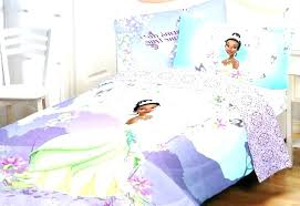 disney princess bed sheets full size bedding sheet set king queen disney princess bed