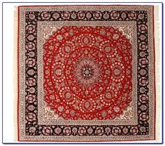 8x8 square area rugs square area rugs unique square jute rug rugs home design ideas 8x8