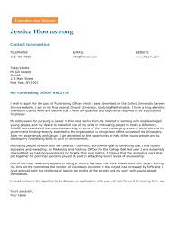 Business Letter Format Technical Writing For Example