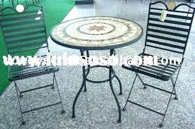 round patio table set patio table set with umbrella round patio table set small patio table