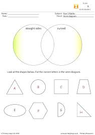 Compare And Contrast Venn Diagram 3 Circles Circle With Blank Diagram 3 Circles Template Lines Triple Compare