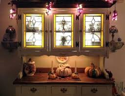 your source for kitchen cabinets inserts middlefield glass