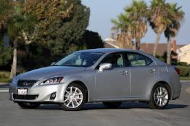 2011 Lexus IS 250 AWD: Review Photo Gallery - Autoblog