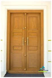 Home Doors Design Front Door Designs Homes Modern House Main