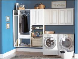 Diy Laundry Room Ideas Laundry Room Storage Ideas Diy Laundry Room Organization And