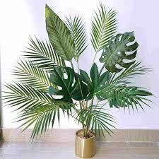 Planta artificial ivy guirlanda folhagem verde recepção de. Planta Artificial Decoracao Sala Elo7