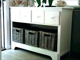 Image Entryway Table Entry Storage Furniture Entryway Storage Cabinet Shoe Cabinet For Entryway Entryway Storage Table Entryway Cabinet Storage Upproductionsorg Entry Storage Furniture Upproductionsorg