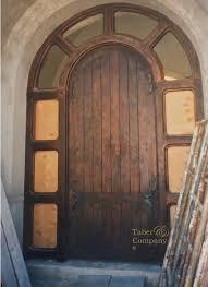 custom solid wood front entry doors phoenix custom solid wood front doors custom entry